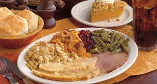 had there been a boston market at the time the pilgrims might