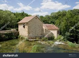 100 small mediterranean house plans small mediterranean