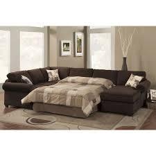 Sleeper Loveseat Sofa Sleeper Sofa American Furniture Tags American Sofa Sleeper 3