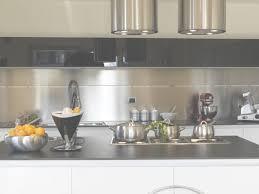 credence originale pour cuisine crédence de cuisine originale en 30 idées d aménagement tendance