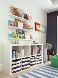 stauraum kinderzimmer 20 best images about kinderzimmer on nursery kidsroom
