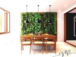 better homes and gardens interior designer better homes and gardens vertical garden home interior design unique