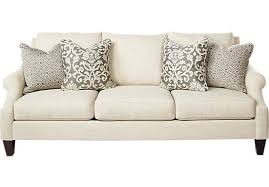 Living Room Settee Furniture by Picture Of Regent Place Sofa From Sofas Furniture Living Room