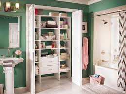 Small Bathroom Closet Ideas 235 Best Bathrooms U0026 Linen Closets Images On Pinterest Linen