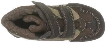 ricosta sandalen 25 ricosta kids passo snow boot boys u0027 shoes