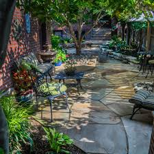 Patio Design Pictures by St Louis Patio Contractors Poynter Landscape