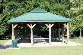 sherwood park nw rocket city mom