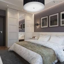 Designer Bedroom Furniture Bedroom Bedroom Pics Ideas To Decorate My Room Bedroom Design