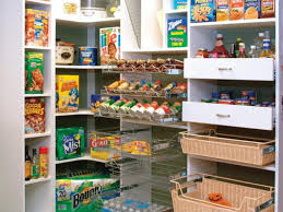 Kitchen Pantry Idea by 100 Kitchen Pantry Ideas 7 Best Pantry Systems Images On
