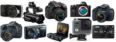 top 10 best video cameras for filming youtube videos the wire realm