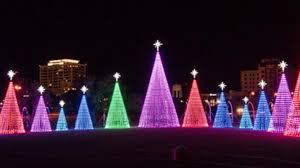 jones beach christmas lights 2017 christmas events celebrations mississippi gulf coast