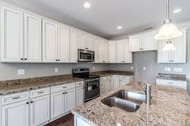 Premier Kitchen Cabinets Custom Cabinets Premier Granite
