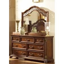 Dressers For Bedroom Dressers Bedroom