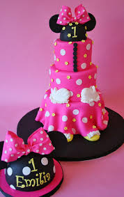 specialty birthday cakes birthday cakes nj pink mouse custom cakes sweet grace cake