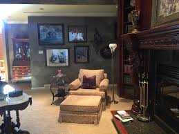 gloria s elegant interiors and consulting home gallery edwards victorian livingroom
