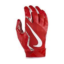 Flag Football Gloves American Football Receiving Gloves Amazon Co Uk