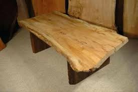 marble table tops for sale dining table tops for sale varsetella site