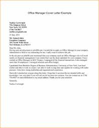 Jimmy Sweeney Cover Letters Examples Volunteer Manager Cover Letter