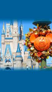 pumpkin iphone background walt disney world resort wallpaper for desktop laptop and smartphones