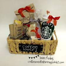 themed gift more founder s circle photos coffee themed gift confessions