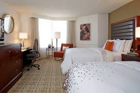 Days Inn Six Flags St Louis Flughafenhotels In St Louis Hotel In St Louis Hotels Nahe