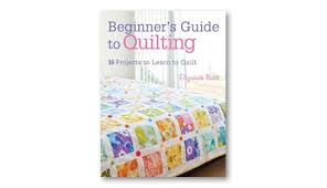 top 10 quilting books textileartist org