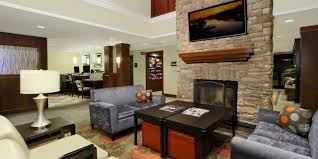 Hotels With A Fireplace In Room by Mclean Hotels Staybridge Suites Mclean Tysons Corner Extended