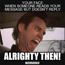 Alrighty Then Memes - 43 best jim carey well alrighty then images on pinterest jim