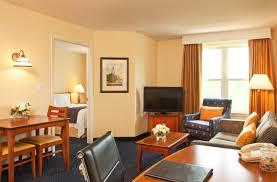 residence inn by marriott boston woburn