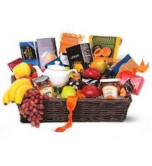 cincinnati gift baskets gift baskets delivery cincinnati oh gregory florist