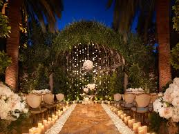 cheap wedding packages wedding venues in las vegas to get married