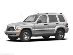black jeep liberty jeep liberty for sale carsforsale com