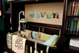 Room Decor For Boys Baby Decor For Nursery Palmyralibrary Org