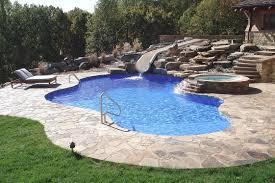 huntersville north carolina year round pool builder carolina pool