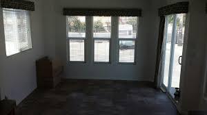 ag rv camper rentals rv window shades mckinney tx rv window