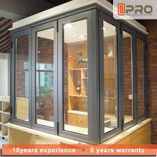 window and door bars bifold window bifold window suppliers and manufacturers at