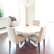 target dining room tables target dining room table beautiful tar dining room table tar room