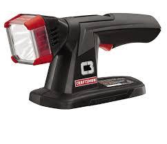 craftsman 17601 c3 19 2 volt cordless led light sears outlet