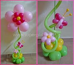 butterfly balloons best 25 butterfly balloons ideas on butterfly
