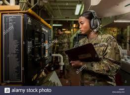 army watercraft company stock photos u0026 army watercraft company