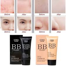 online buy wholesale white foundation cream from china white
