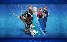 wall decal wall decals walmart thousands pictures of wall reine des neiges anna elsa olaf sven kristoff et hans wall decal