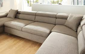musterring sofa leder musterring sofa kaufen sofa ideas