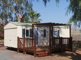 static caravan floor plan manufactured homes prices bedroom inspired inexpensive prefab