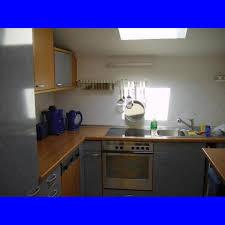 Virtual Kitchen Cabinet Designer by 3d Kitchen Plan Made By Virtual Kitchen Design Tool Home Depot