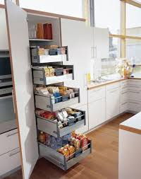 ikea kitchen cupboard storage accessories ways to open small kitchens space saving ideas from ikea