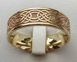 celtic gold rings images Gold celtic wedding ring love2have in the uk jpg
