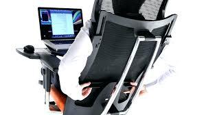 chaises de bureau ergonomiques fauteuils de bureau ergonomique chaises de bureau ergonomiques