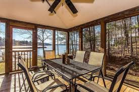 32 sunset cove equality al 36026 us lake martin real estate home