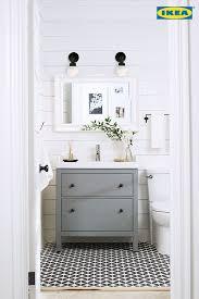 Best Bathroom Images On Pinterest Bathroom Ideas Ikea - Vanities for small bathrooms ikea